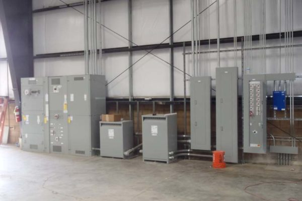 Yardney Manufacturing16
