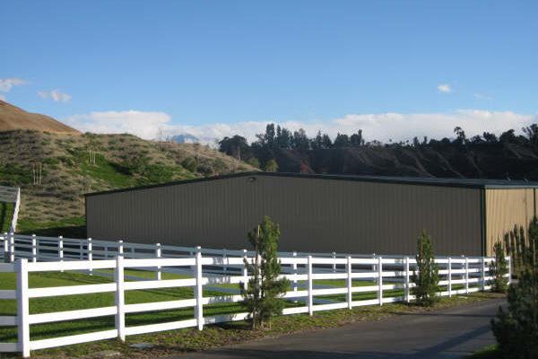 Shimmer Hills Ranch4
